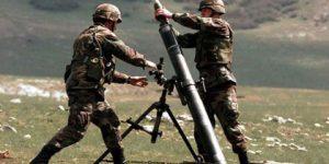 Türkiye'ye silah ambargosu kararı