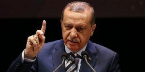 Erdoğan: Ermenistan işgal ettiği yerlerden süratle çıkmalı
