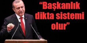 Yandaş yazardan AKP'ye sert eleştiri!
