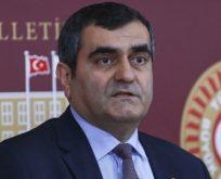 HDP'ye operasyona CHP'den ilk tepki