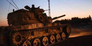 Türk askerine saldırıda dikkat çeken zamanlama
