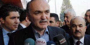'ÖTV zammı Türkiye'yi etkilemeyecek'