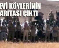 34 IŞİD'çi Antep'te sır oldu