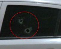 Esenler'de pompalı tüfekli saldırı: 1 ölü