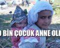 İşte AKP'nin utanç karnesi