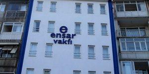 AKP cemaatten aldığı yurtları Ensar'a vermiş!