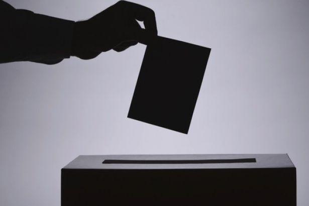 Ara seçim tartışması: Meclis nasıl etkilenecek?