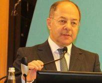 Sağlık Bakanı Akdağ'dan 'sağlıkta dönüşüm' açıklaması