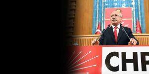 Kılıçdaroğlu: Cumhuriyet'i FETÖ ve PKK'yla ilişkilendirmek şeref yoksunlarının işidir
