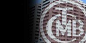Merkez Bankası açıkladı… Ekonomi alarm veriyor
