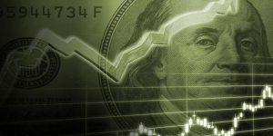 Piyasalar vuruldu… Rekor üstüne rekor