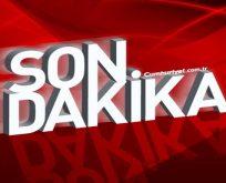 CHP'den çok sert bildiri: Akıl dışı