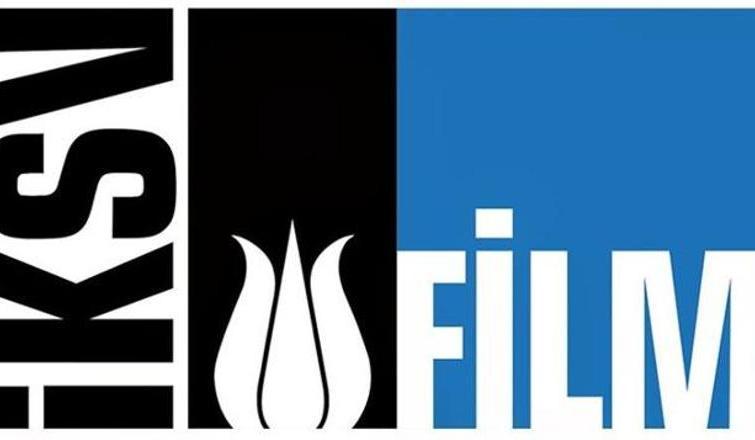 36. İstanbul Film Festivali'nin 'Sinema Onur Ödülleri' belirlendi