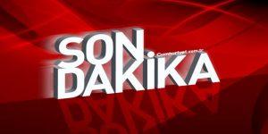 Adana Valiliği önünde patlama: Yaralılar var