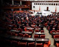 AKP'de 'darbeci asker' endişesi