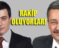 Erdoğan'dan Gökçekler'e kötü haber!