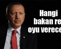 AKP'de kafalar karışık!