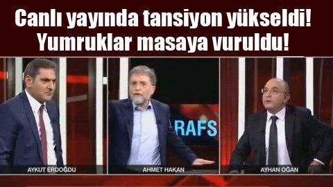 İşte Türkiye'nin konuştuğu belgeler!