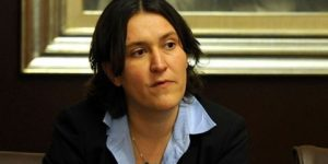Kati Piri: AP'de eğilim 'dondurmak'