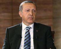 Erdoğan'dan flaş istismar açıklaması