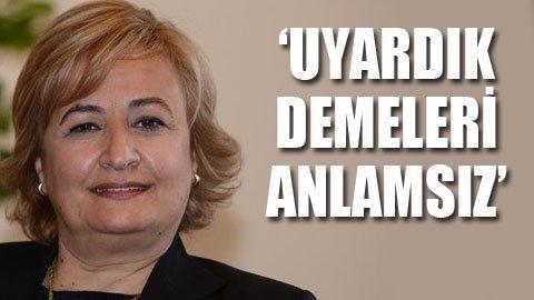 AKP şimdi de suçu komutanlara attı