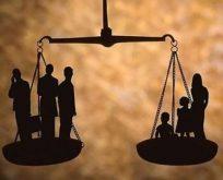 'Yargıdaki görevden almalar, devreye mafyayı soktu' iddiası