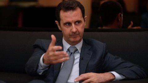 Suriye'den Erdoğan'ın o sözlerine yanıt!