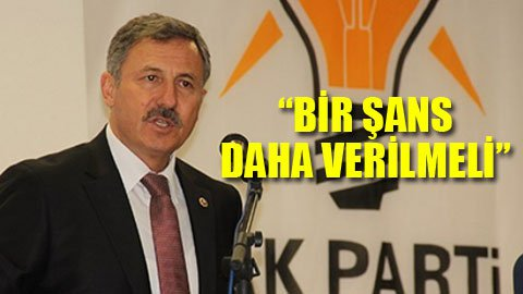AKP hayvan tecavüzcülerini de savundu
