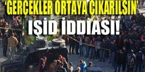 HDP: Bombanın hedefi vekillerimizdi