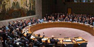 BM: Türkiye hoşgörülebilir seviyenin ilerisine geçebilir