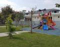 Bakırköy'e Nazım Hikmet Ran Parkı