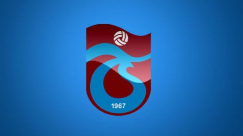 Trabzonspor'da hedef: Ömer&Kaan