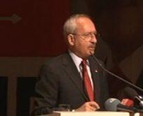 Kılıçdaroğlu: Direnme hakkı var