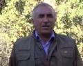 PKK'dan açıklama: Gerekli cevabı vereceğiz