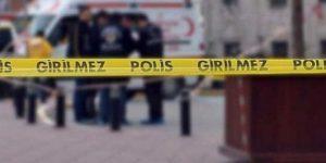Belediye başkan yardımcısına silahlı saldırı
