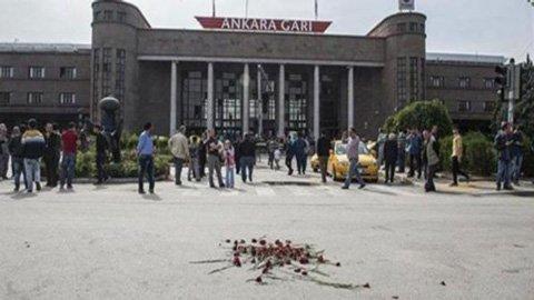 Gar Katliamı sanığı: AKP üyesiyim