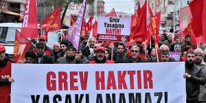 AKP'den patronlara bir kıyak daha