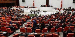 Binali Yıldırım yeni anayasa için tarih verdi