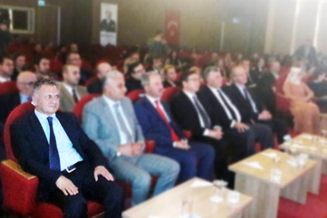 Milli Eğitim Müdürü'ne Atatürk tepkisi!