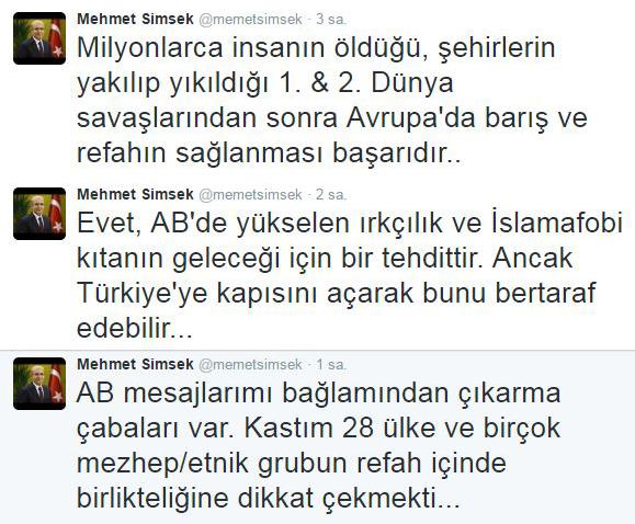 mehmet_simsek_tweet