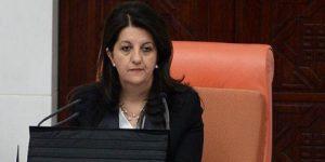 'Meclisi yönetme hakkım elimden alındı'