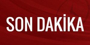 Antalya'da jandarmaya silahlı saldırı