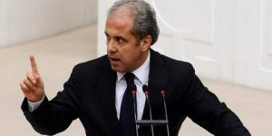 AKP'li Tayyar'dan 'derin devlet'e övgü