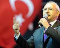 CHP liderinden Yeniçağ'a destek