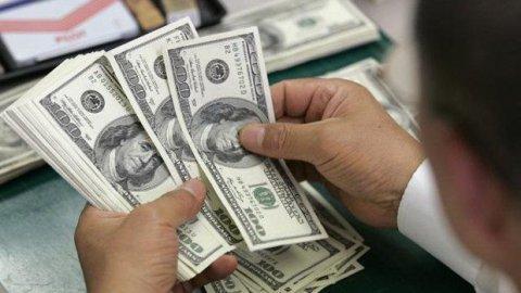 Karar açıklandı dolar hareketlendi