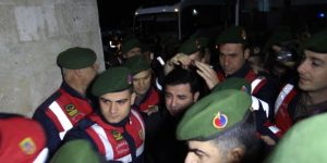 HDP'den açıklama: 8 bin gözaltı, 2 bin 360 tutuklama!