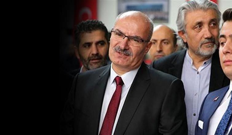 Deniz Baykal'dan Kılıçdaroğlu'na eleştiri: Keşke olmasaydı, buna izin verilmeseydi