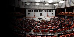 AKP'li vekillerde yedek paniği
