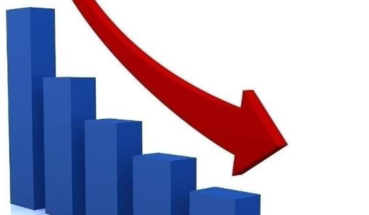 TÜİK'ten Tüketici Güven Endeksi alarmı