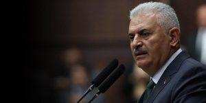 Yıldırım istediği desteği bulamadı… AKP'de kaygı görünür oldu